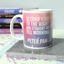 second-star-to-the-right-peter-pan-mug