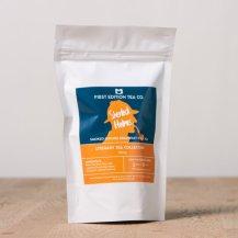 sherlock-holmes-tea