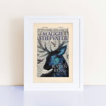 the-raven-king-print