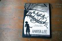 to-kill-a-mockingbird-book-pouch