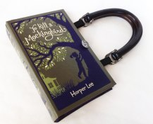 to-kill-a-mockingbird-book-purse