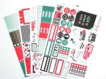 urban-planner-stickers