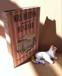 vintage-mrs-beeton-and-her-husband