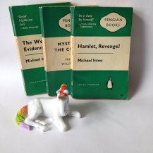 vintage-penguin-classics