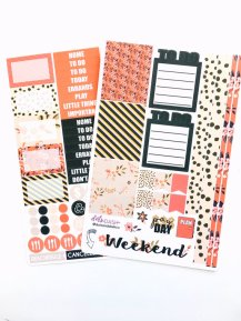 weekly-planner-sticker-kit