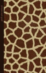 giraffe-print-notebook