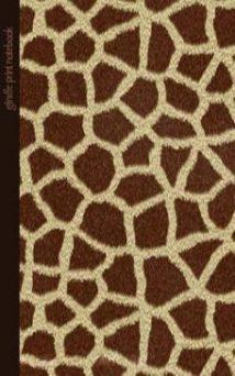 giraffe-print-notebook