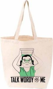talk-wordy-to-me-tote-bag