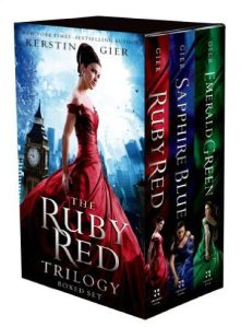 the-ruby-red-trilogy-boxset