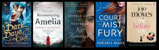 ttt-favourite-books-of-2016