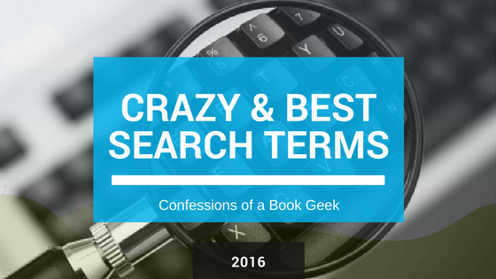 crazy-and-best-search-terms-2016