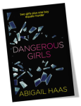 dangerous-girls-book-cover