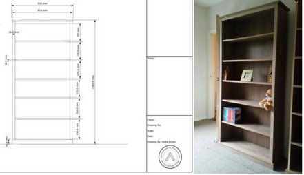 new-bespoke-handmade-walnut-bookcases