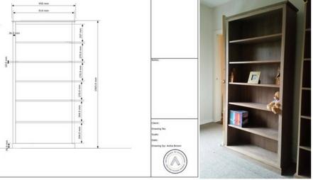 new-bespoke-handmade-walnut-bookcases