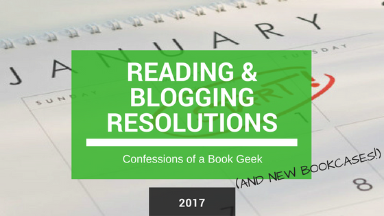 reading-and-blogging-resolutions