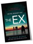 the-ex-book-cover