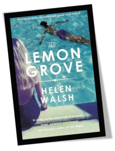 the-lemon-grove-book-cover