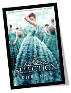 the-selection-book-cover