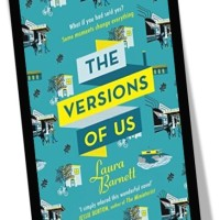Review: The Versions of Us