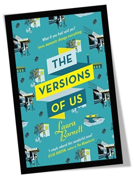 the-versions-of-us-book-cover