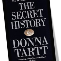 Review: The Secret History