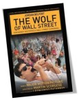 the-wolf-of-wall-street-book-cover