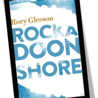 Review: Rockadoon Shore