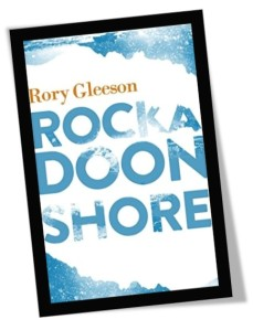 rockadoon-shore-book-cover