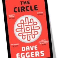 Review: The Circle