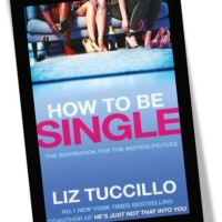 Review: How To Be Single