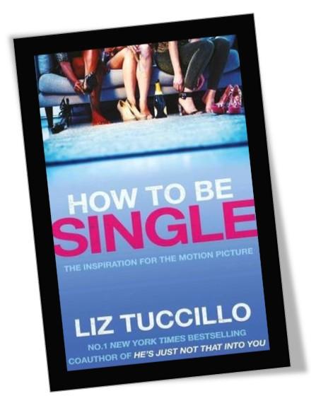 Singlebook dating site
