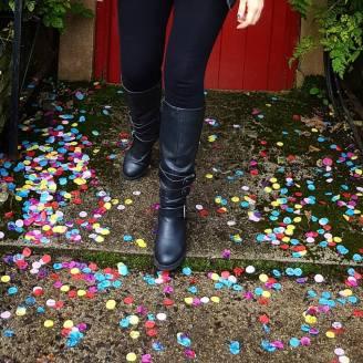 Larchfield Estate Country Blog Retreat NI Photo Walk