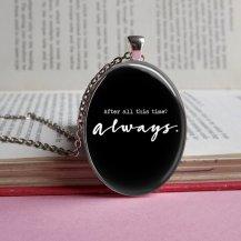 Always Necklace