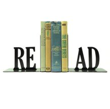 Read Bookends