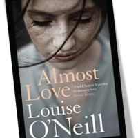 Review: Almost Love