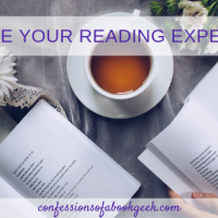 Improve Your Reading Experience - Add Context, Go Deeper